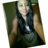 mariae3326's profile photo