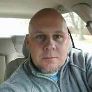niklesjame003's profile photo