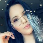jessymary_4's profile photo