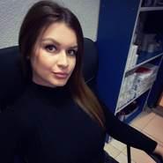laurajoses's profile photo