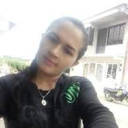 karensofiaortiz's profile photo