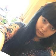 gfdhjyrcvhfderghhff's profile photo