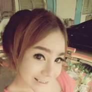 user_kwe75834's Waplog profile image