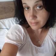 vaclavak's profile photo