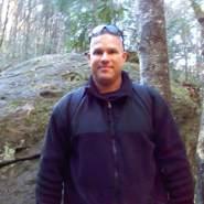 davidwill56000's profile photo