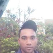 angelm1788's profile photo