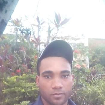 angelm1788_Distrito Nacional (Santo Domingo)_Single_Male