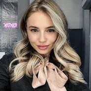 anita_gross's profile photo