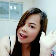 user_qnl70153's profile photo