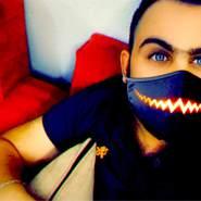 salohte's profile photo