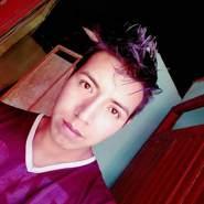 dannym398's profile photo