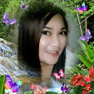 roselalozada's profile photo