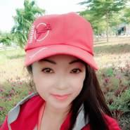user_uqa02967's profile photo