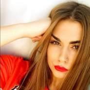 sila_kandemir01's profile photo