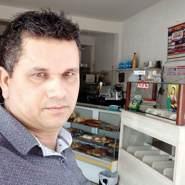 arnaldoc80's profile photo