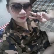 user_adc137's profile photo