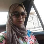 sarakora's profile photo
