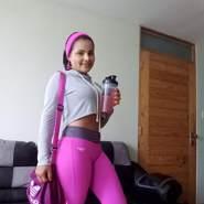 isabella976's profile photo