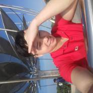 lukn568's profile photo