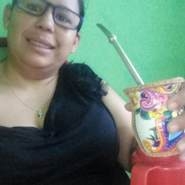 cristelalvarez's profile photo