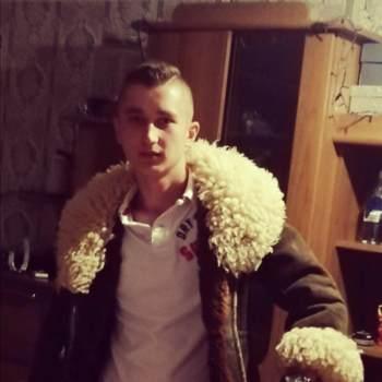 konrado11_Mazowieckie_Single_Male