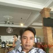 hongv108's profile photo