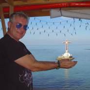 robertben2's profile photo