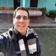 federicofefrfigueroa's profile photo