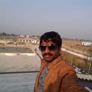 buntya2's profile photo