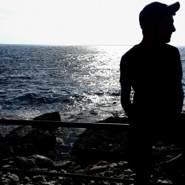 abo_ali40's profile photo