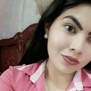 jossita_21baby's profile photo