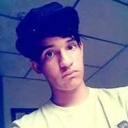 alejandrot396's profile photo