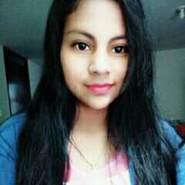 eliane_21's profile photo