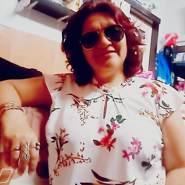 rosam3677's profile photo