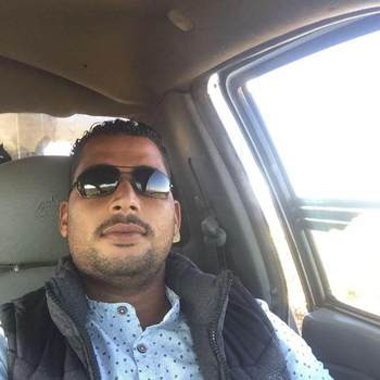 user_imf94_Al Minya_Single_Male