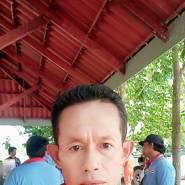 user_lpcd785's profile photo