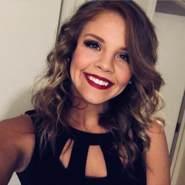 jaceka123's profile photo