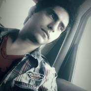 ulisesd38's profile photo