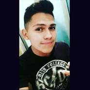 erikh375's profile photo