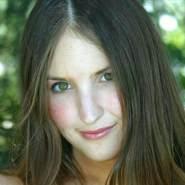 jaceka1234's profile photo