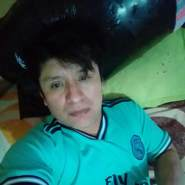 cesarsagitario's profile photo