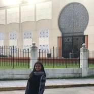 agustinar57's profile photo