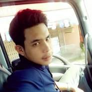 atthawoott's profile photo