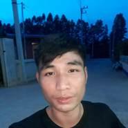 user_uhvy04579's profile photo