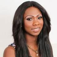 janekeyla's profile photo