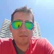 michael_designglass's profile photo