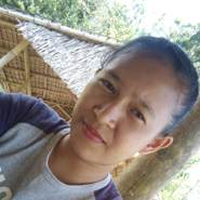 ethanzeth77's profile photo