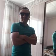 gutorov1992's profile photo