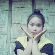 user_lavej06452's profile photo