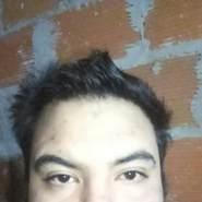 cristiang1285's profile photo